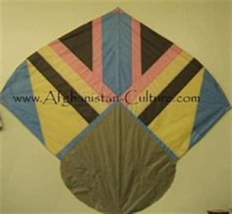Types Of Handmade Paper - types of kites handmade paper fighter kites of afghanistan