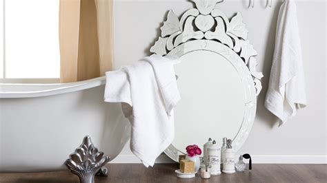 decori per bagno dalani tende per il bagno delicate decorazioni