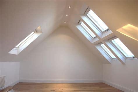 Double Staircase Floor Plans loft conversion cost in chelsea refurbishment kensington