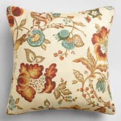Throw Pillows For Malli Throw Pillow World Market