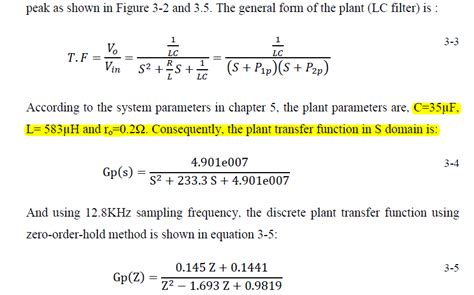 integrator transfer function in z domain integrator transfer function in z domain 28 images everynano counts transfer function