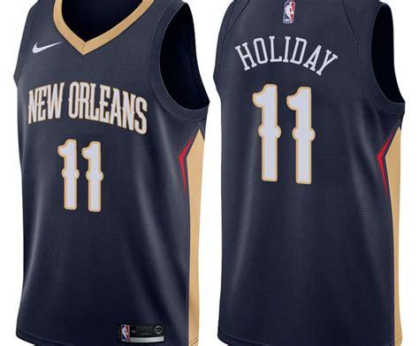 design baju basket expose tips mendesign baju basket yang menarik bajujersey info