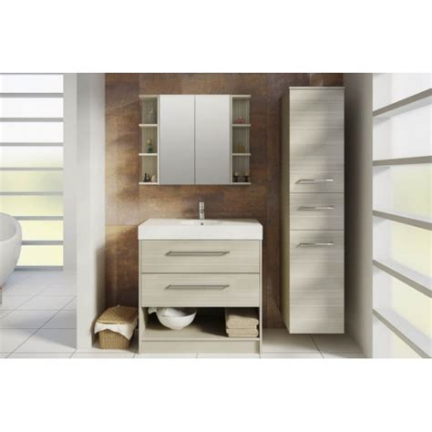 Wall Hung Vanity Cabinet by Timberline Kansas Wall Hung Bathroom Vanity Cabinet Tuck