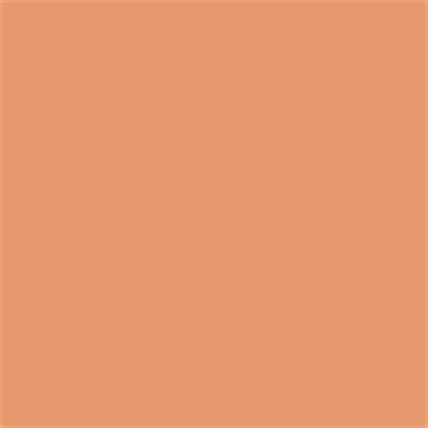 1000 images about all about orange orange paint colors on orange paint colors