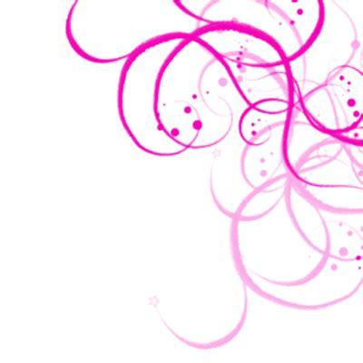 imagenes en png para photoshop imagenes png para photoscape