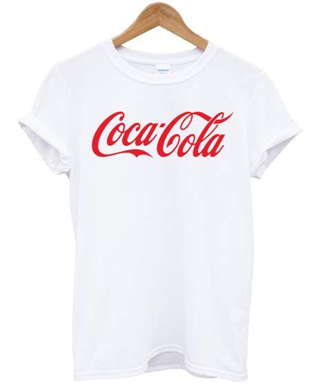 Coca Cola T Shirt coca cola t shirts t shirts design concept