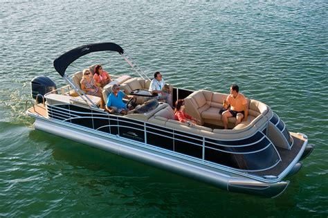 lake geneva cheap boat rentals 2013 bennington 2550 qbr pontoon looks nice in blue