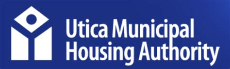 section 8 utica ny housing authorities in boonville rental assistance