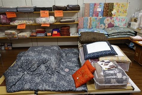 futon shops futon shopping roselawnlutheran