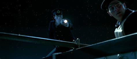 ioan gruffudd titanic video titanic ioan gruffudd image 25723531 fanpop