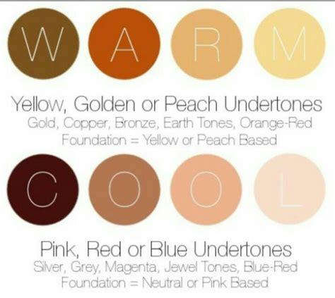 warm tone colors the skin tone test makeup hair by j raza uvadahlia