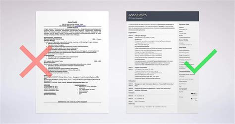 resume objective samples techtrontechnologies com