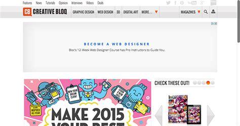 40 web design blogs to follow in 2015 elegant themes blog 40 web design blogs to follow in 2015 elegant themes blog