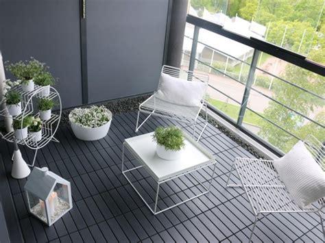 image result  ikea runnen grey ikea outdoor flooring