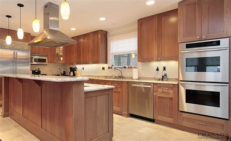 kitchen design mississauga kitchen company mississauga prasada kitchens and fine