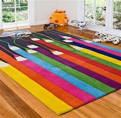 fun carpets area rugs for kids room