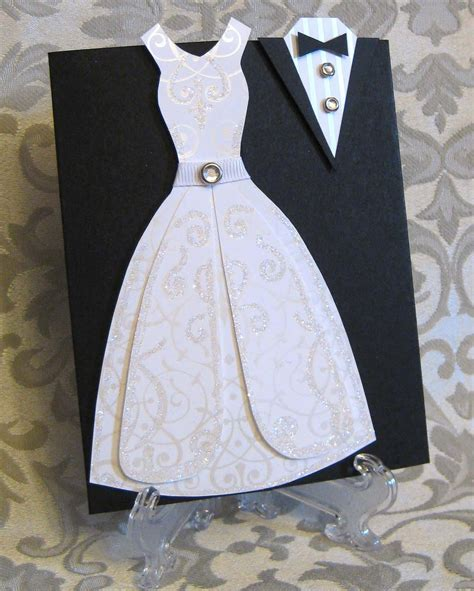 e mail notes wedding invitation cards beatiful