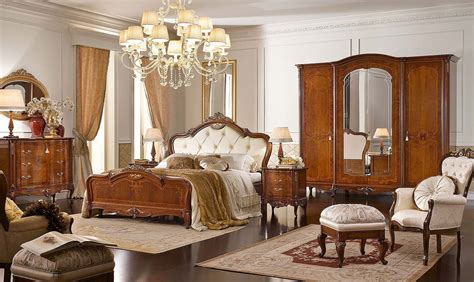 mobili da letto classica camere da letto classiche valderamobili