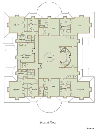 homes of the rich floor plans homes of the rich readers revised floor plans to