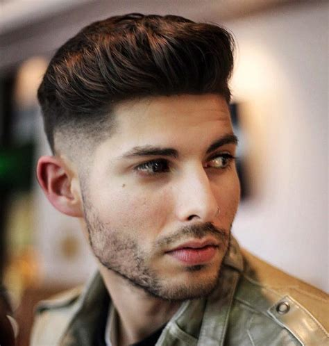 looking haircut specialist for women illinois hairstyles for men meilleurs bons plans