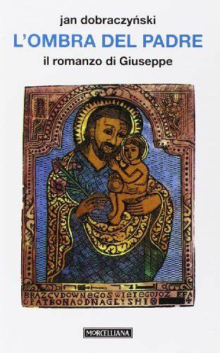 la porta romanzo libro la porta dei cieli il romanzo della madre di dio di