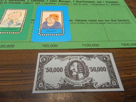 Payment Kiotaku Hobbys 50000 ulcers board review and geeky hobbies
