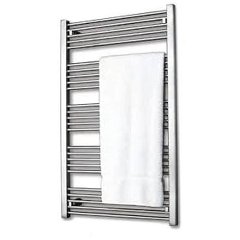 Runtal Radiator Reviews runtal rtred 2924 r001 radia electric towel radiator direct wire 29 quot h x 24 quot w available in