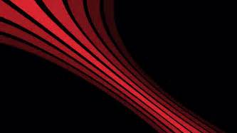 fondos de pantalla negros photos color rojo en 3d con fondo negro fondos de pantalla