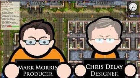 riot prison architect wiki fandom powered by wikia alpha 15 prison architect wiki fandom powered by wikia