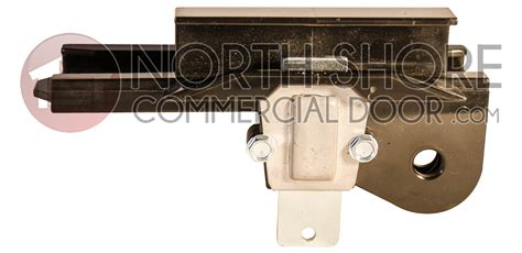 Garage Door Opener Carriage Replacement by Genie Chain Drive Garage Door Opener Carriage 21784r