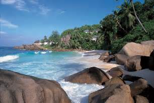 best beaches in the world to visit seychelles world top beaches for vacations world for travel