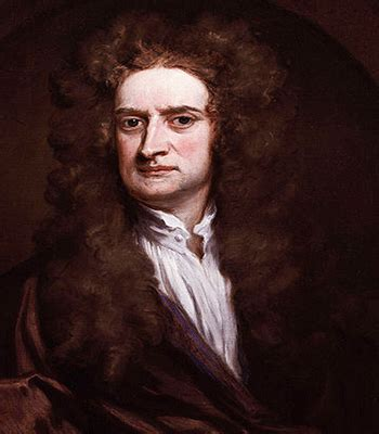 isaac newton s biography and his most important discoveries sir isaac newton biography height wife famous born