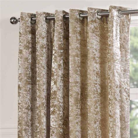 plush curtains sundour plush curtains curtain menzilperde net