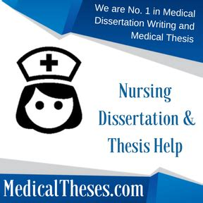 nursing dissertation nursing dissertation help thesis writing service