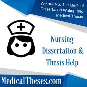 nursing dissertation help nursing dissertation help thesis writing service