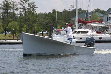 dream boat rough water buddy harris for sale the hull truth boating and