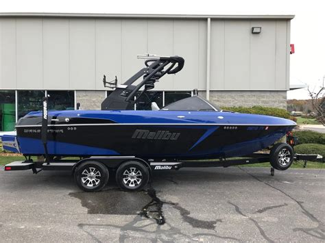 2011 malibu boats llc wakesetter 23 lsv hudsonville - Malibu Boats Michigan