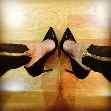 Madame Hardy 3870 by 89 Best Toe Cleavage Images On Shoes