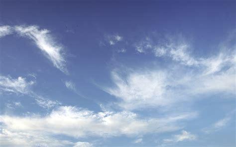 Sky Imager