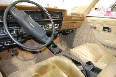 chevy vega interior 76 chevy van for sale autos post