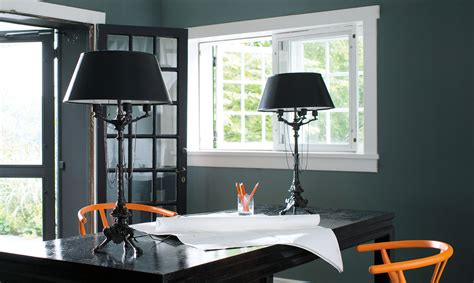 sherwin williams paint store knoxville tn batemanpaint colors of the year bateman