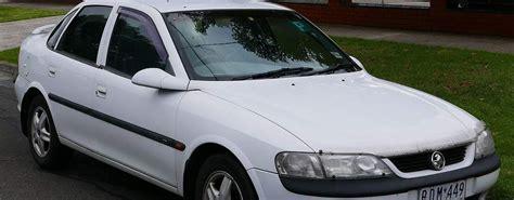 Automatik Auto Gebraucht by Opel Vectra Automatik Finden Sie Bei Autoscout24
