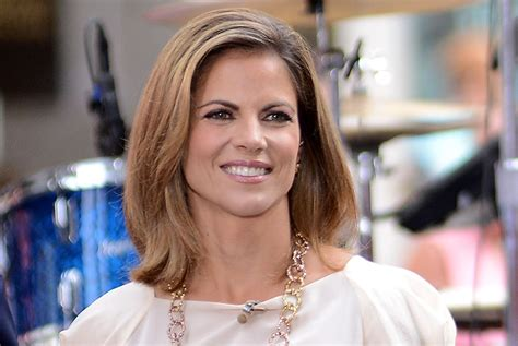 natalie morales wikipedia natalie morales favorite things height weight biography