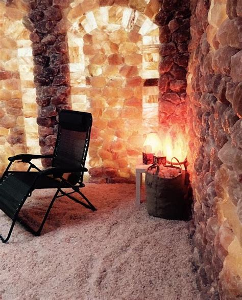salt room therapy salt room lv delivers the trend in wellness therapy and relaxation to las vegas