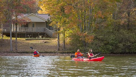 houseboat rentals lake anna va seven northern virginia state parks for summer fun