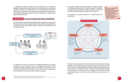 rutas de aprendizaje de matematica 2015 newhairstylesformen2014com rutas de aprendizaje matematica 2015