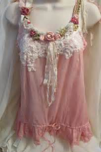 shabby chic style clothes 25 best ideas about shabby chic clothing on