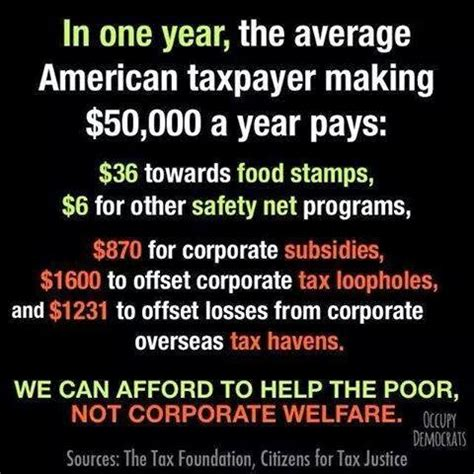 Corporate America Meme - the democratic republican report 17 political memes that