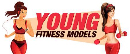 heidy model blue thong bonus sofia alexa and heidy sizzle x 3 young fitness models