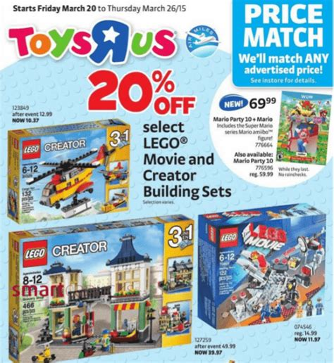 learning toys canada coupon code